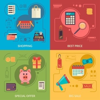 Basket-based pricing blog Image
