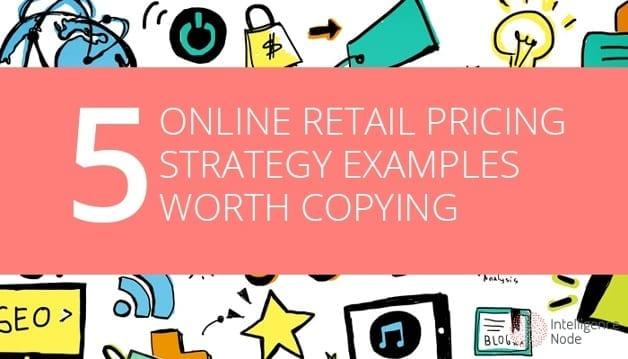 retail pricing blog image