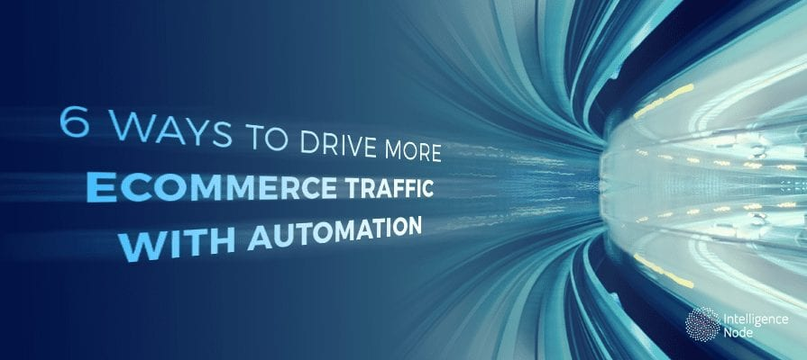 ecommercetrafficblogpicture