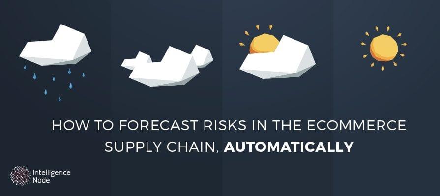 Supply chain blog image