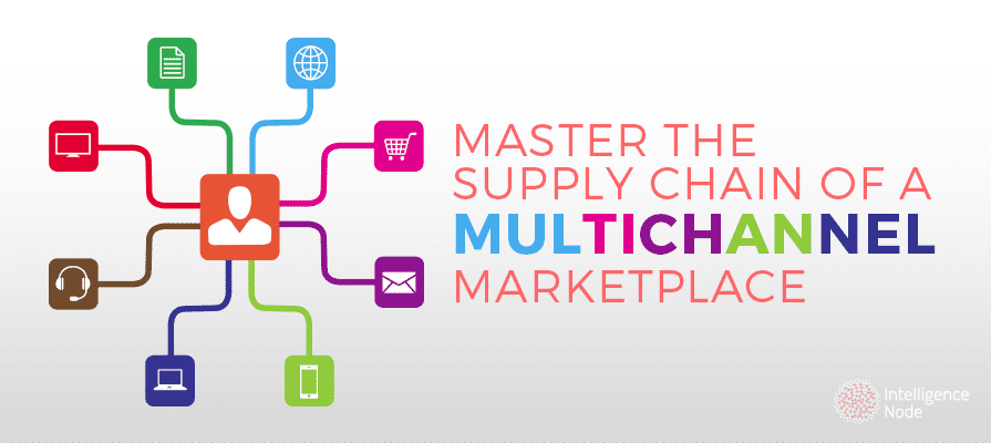 Supply chain Marketplace Blog image
