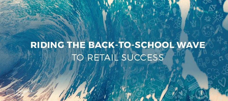 back to school 2020 blog Image