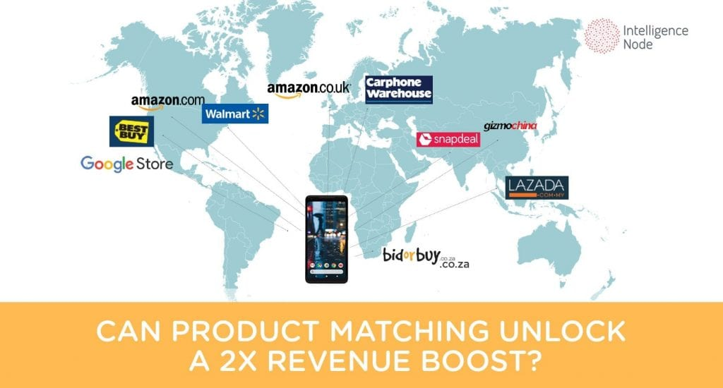 product matching blog banner