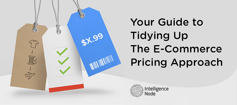 retail pricing system banner