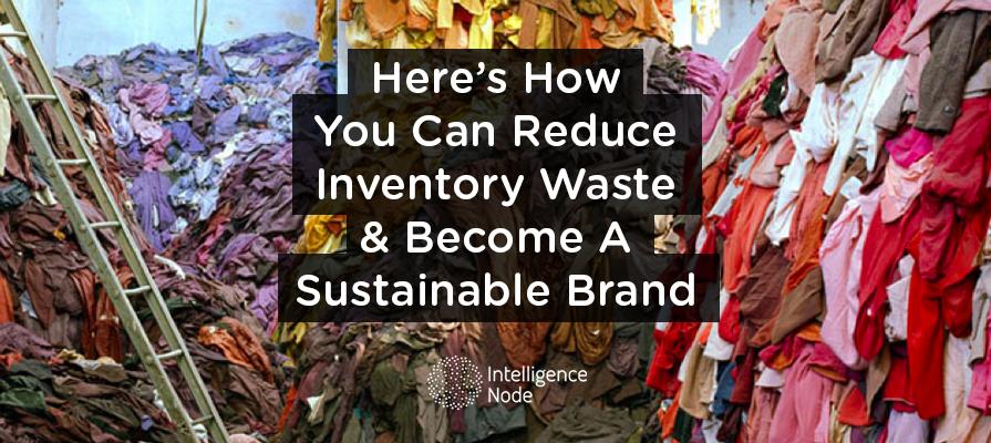 sustainable brand