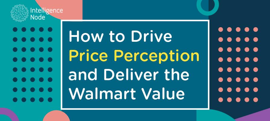 price perception