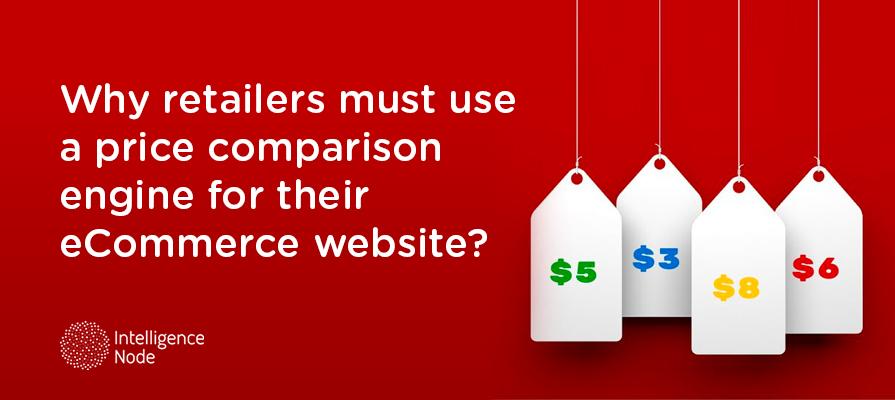 price comparison engine blog banner